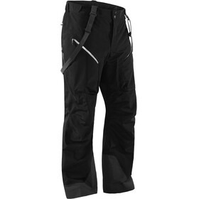 Haglöfs M's Chute Pants True Black
